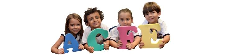 Escolas Asas e Escolas Gaiolas: O que Rubem Alves quis dizer?